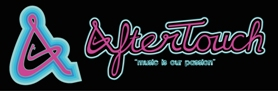 AfterTouch (Allround Cover Band)